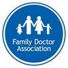 Proud to be family doctors